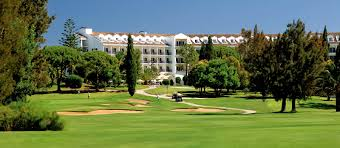 Penina Hotel & Golf Resort *****