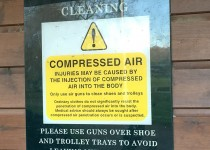 compressed-air-sign